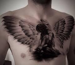 чего ждать от Tattoo Collection 2019 подробная программа фестиваля