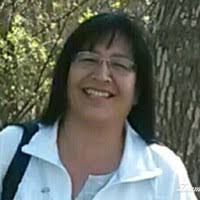 Shauna smith - OS&D Specialist - YRC Reimer | LinkedIn