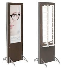 Optical Display Stands Ennco Display Systems Blog Tips Advice for Eyewear Retailers 61