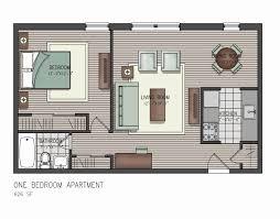 engle homes floor plans beautiful 15 inspirational engle homes floor plans
