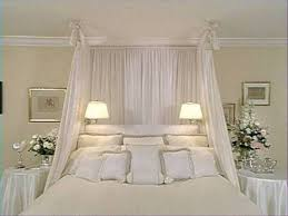 Pastel Bedroom Unique Pastel Bedroom Colors 18 In With Pastel Bedroom Colors