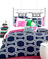 kate spade bedding spade twin bedding spade new bow tile navy full queen duvet cover kate spade bedding