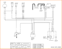 125cc engine diagram just another wiring diagram blog • 125cc engine diagram wiring library rh 63 mml partners de chinese 125cc engine diagram lifan 125cc