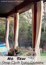 10 outdoor patio ideas diy tutorials