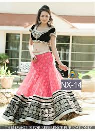 Designer Blouse Online Shopping With Price Heavy Work Designer Blouse Online Rldm