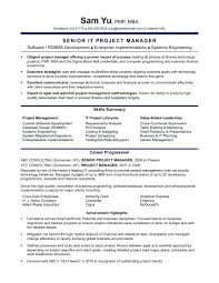 Project Schedule Management Plan Template Project Time Schedule Management Plan Project Time Management