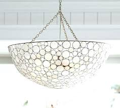 capiz pendant light pendant beautiful shell light pendants and chandeliers encourage pertaining to 7 hanging lamp capiz pendant light
