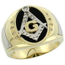 10k yellow gold diamond jewelry