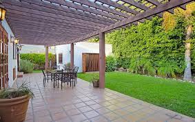 Lewis Landscape  Design Home Ideas Pictures  HomecolorsshopiowausHome Backyard