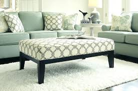 ... Oversized Couch Set Es Cushions Huge Throws ...