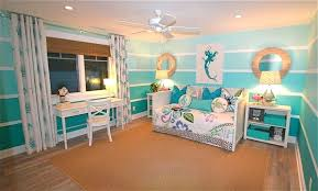 beach themed room decor ocean themed living room decorating ideas bedroom entrancing beach themed rooms with