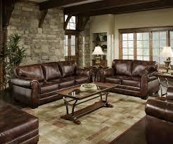 simmons living room furniture. Livingroom:Simmons Living Room Furniture Fireplace Alluring Manhattan Sectional Piece Set Upholstery Bebop Simmons I