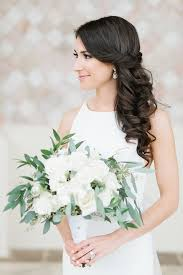 kiss this brides