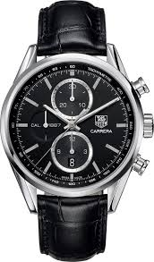 17 best ideas about tag heuer mens watch tag heuer through it s contemporary style and cutting edge mechanics the carrera calibre 1887 chronograph evokes tag heuer s grand