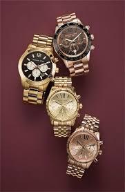 michael kors lexington chronograph bracelet watch 38mm the michael kors lexington chronograph bracelet watch 38mm the black makeup bags and makeup