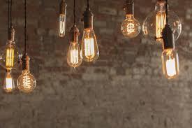 just bulbs the light bulb