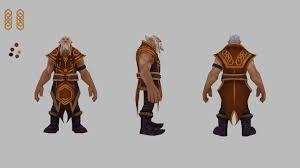 lone druid concept dota 2 set 1536 864 wallpaper hd dota 2