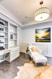 art for home office. office artwork ideas home transitional with built in cabinets wall art recessed lighting for