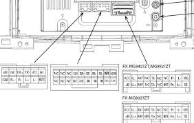 radio wiring diagram for 2007 chevy hhr wiring diagrams and chevrolet car radio stereo audio wiring diagram autoradio