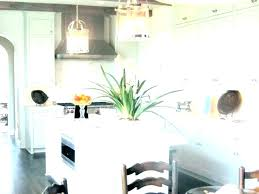kitchen lighting over island full size of pendant lights over island bench height average of kitchen