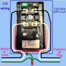 on off paddle switch 110 220 volt single phase electrical motor Wiring Diagram 220 Volt Motor on off paddle switch 110 220 volt single phase electrical motor box start button what's it worth wiring diagram 220 volt motor