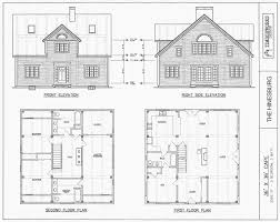 architectural drawings floor plans. Fine Drawings Post Beam House Plans And Timber Frame Drawing Packages By On Architectural Drawings Floor O