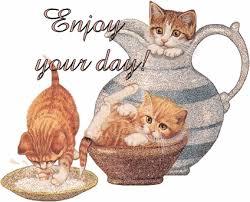 Image result for enjoy day'