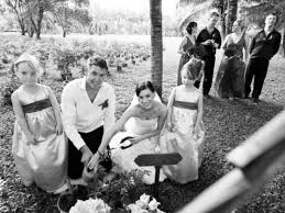 Liesel & Mark Eacott | Destination Wedding Images | Wedding Destinations