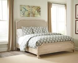 ashley furniture king bedroom suite. ashley demarlos king bed b693-78-76-97 furniture bedroom suite 8