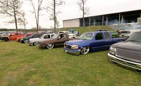 Lone Star Throwdown show coverage. - Ranger-Forums - The Ultimate ...