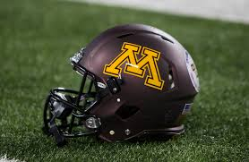 Minnesota Spring Football Practice Preview 3 Storylines To