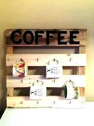 mug wall hanger coffee mug wall rack mug wall hanger mug rack hanger shelf wall storage mug wall hanger