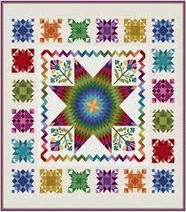 Shop | Rossville Quilts & Shop. Block of the Month Programs Adamdwight.com