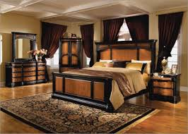 kathy ireland home furniture. Kathy Ireland Home By Standard Alexandria Mansion Bedroom Set Intended Furniture