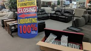 Inside furniture store Wwwhome Furniture Store Receives Ottoman With 25 Pounds Of Pot Inside Outwardboundbermudaorg Furniture Store Receives Ottoman With 25 Pounds Of Pot Inside