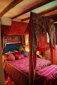 91 Best Moroccan Boho Bohemian Gypsy Decor images | Bohemian ...