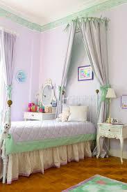 Bedroom: Nice Girls Bedroom Ideas With Butterflies And Carpet ...