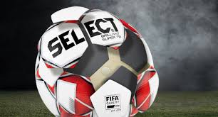 Ball Charts Austin High Soccer Your Ball Specialist Ball Innovation Football Handball