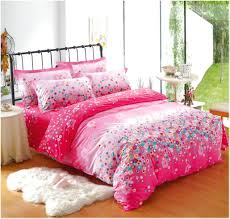 queen bed sets for girls girls sports bedding little girl twin size bedding girls twin bedding sets