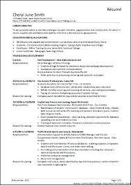 Medical Office Manager Sample Resume Front Flightprosim Info
