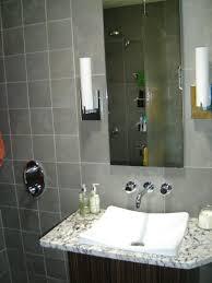 Nestrud Bathroom Remodel Denver CO Schuster Design Studio - Bathroom remodeling denver co