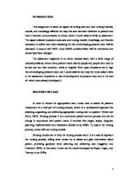 professional development essay university homework help professional development essay