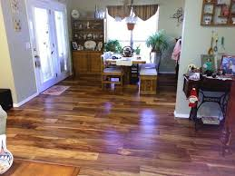 awesome sealed cork floor tiles decor attractive cork flooring pros and cons design for interior