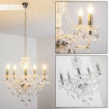 Schlaf Antik Zimmer Ess Wohn Klassisch Lampe Pendel Hänge