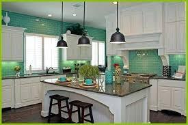 backsplash ideas for white cabinets kitchen ideas with white cabinets and black fresh kitchen ideas white