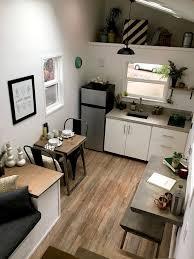 modern tiny house plans. Tiny House Floor Plans Modern On E