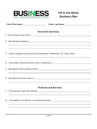 Free Printable Business Templates 017 Template Ideas Free Printable Business Plan Proposal