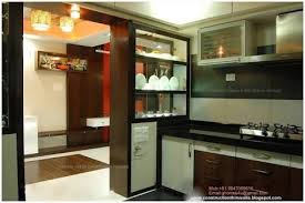 Image Result For South Indian Kitchen Interior Design Kitchen In Mesmerizing Kitchen Design India Interior