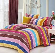 colorful bed sheets. Bed Sheets Colorful 17 O