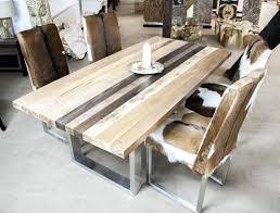 Holztisch Massiv Ausziehbar Httpstravelshqcom